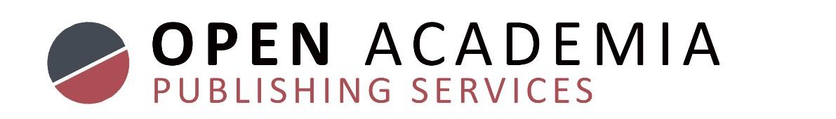 Open Academia logo